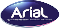 Arial Process : Tuyauterie industrielle